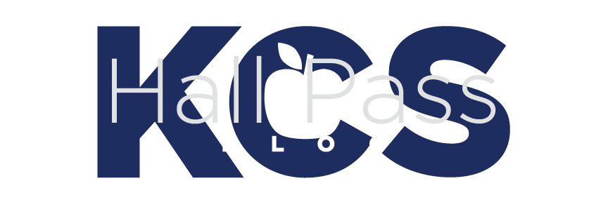 Knox County Schools Hall Pass Blog