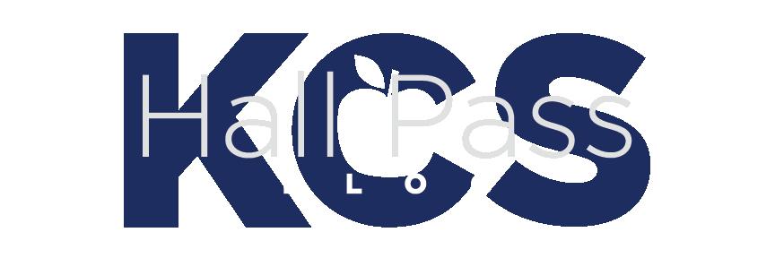 Knox County Schools Hall Pass Blog